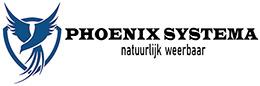 Phoenix Systema