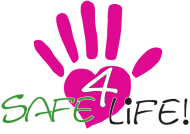 adjusted logo safe4life